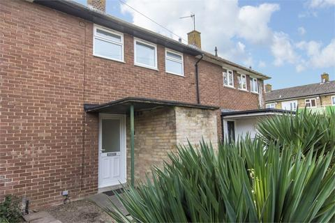 2 bedroom terraced house to rent - Seacombe Green, Millbrook, SOUTHAMPTON, Hampshire