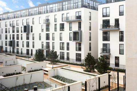 1 bedroom apartment to rent - Leopold House, Bath Riverside