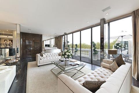 6 bedroom flat to rent - Wellington Court, 116 Knightsbridge, Knightsbridge, SW1X