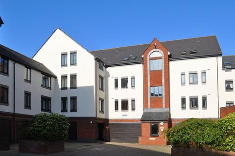 2 bedroom apartment for sale - Water Lane, St Thomas