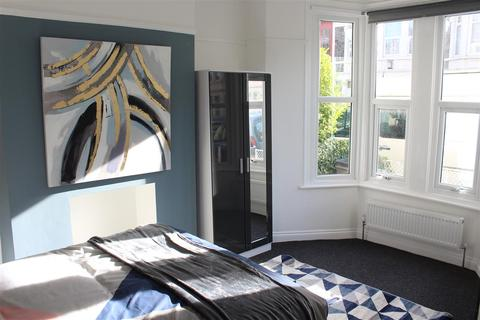 1 bedroom in a house share to rent - Westminster Road, Whitehall, Bristol