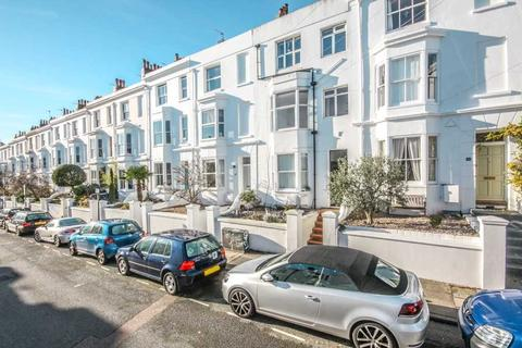 1 bedroom flat for sale - Clifton Street, Brighton