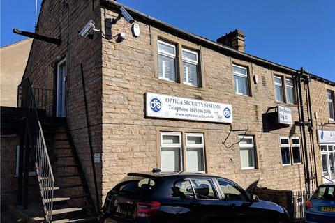 Office to rent - Bradford Road, Stanningley, Pudsey, West Yorkshire