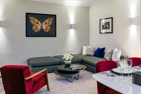 1 bedroom house for sale - Jerome House, 14 Lisson Grove, Marylebone, London, NW1