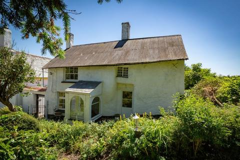 3 bedroom cottage for sale - Tedburn St. Mary, Exeter
