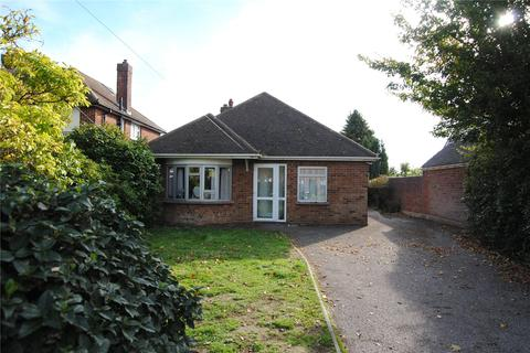 2 bedroom bungalow for sale - Galleywood Road, Great Baddow, Essex, CM2