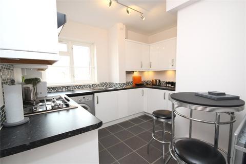1 bedroom apartment for sale - Dagenham Road, Romford, RM7