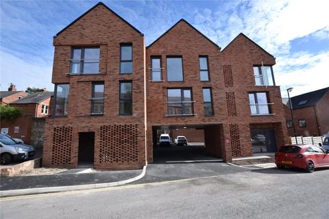 2 bedroom apartment to rent - The Hawthorns, 6 Well Lane, Leeds, West Yorkshire