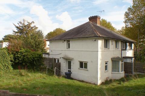 3 bedroom semi-detached house for sale - Danesbury Crescent, Kingstanding, Birmingham