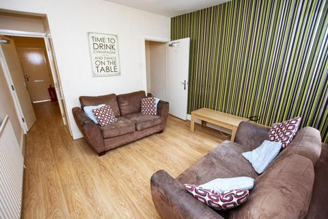 3 bedroom terraced house to rent - Gleave Road
