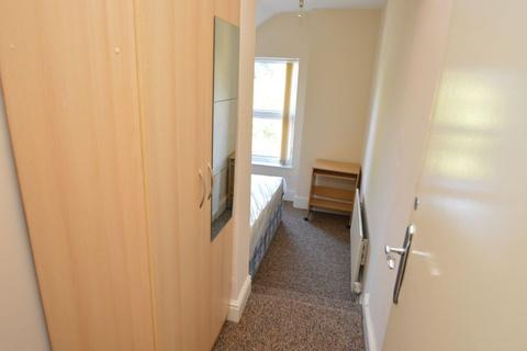 4 bedroom terraced house to rent - Gleave Road
