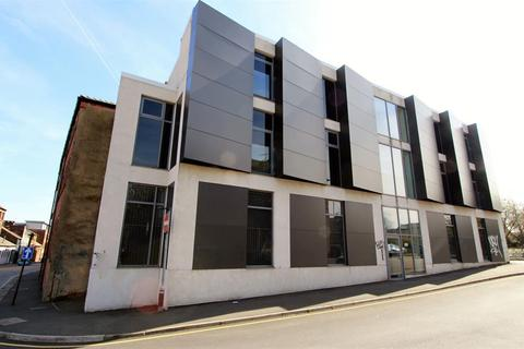 2 bedroom flat for sale - Mary Street, Sheffield, S1 4RQ