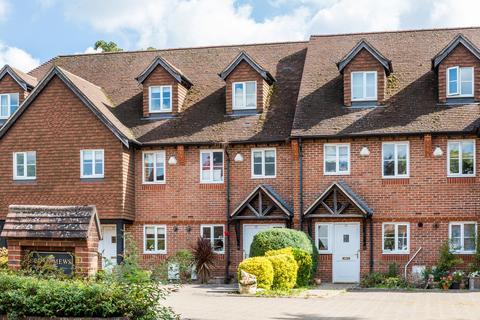 3 bedroom terraced house for sale - High Street, Edenbridge