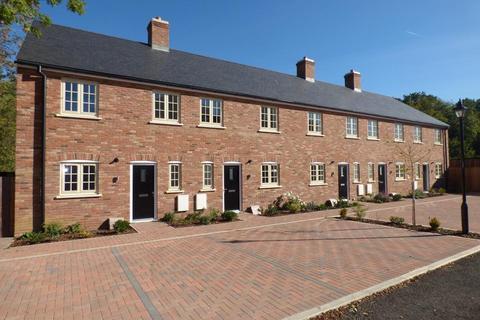 3 bedroom cottage to rent - Bell Cottage, Dunstable Road, Studham, Bedfordshire, LU6 2QG
