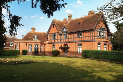 2 bedroom property for sale - New Court, Liston Road, Marlow