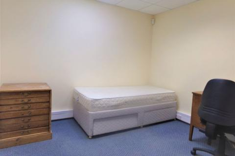 1 bedroom property to rent - Room 7, Castle Street, Cirencester