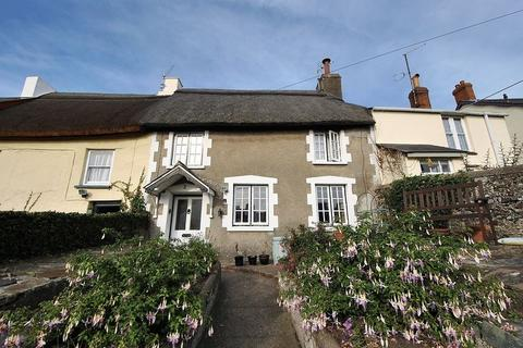 2 bedroom cottage for sale - 2 Bedroom Cottage, Westleigh, Bideford
