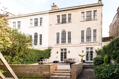 6 bedroom character property for sale - Devonshire Buildings, Bath, BA2