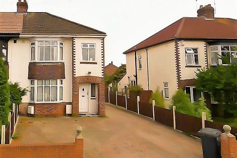 1 bedroom house share to rent - Frenchay Park Road, Bristol