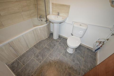 1 bedroom flat to rent - Narborough Road,LE3 - Modern  1 Bedroom