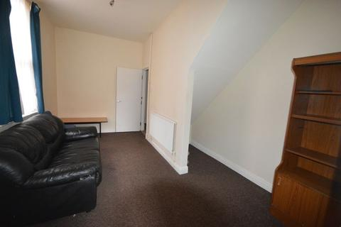1 bedroom flat to rent - Highfield Street, Leicester, LE2