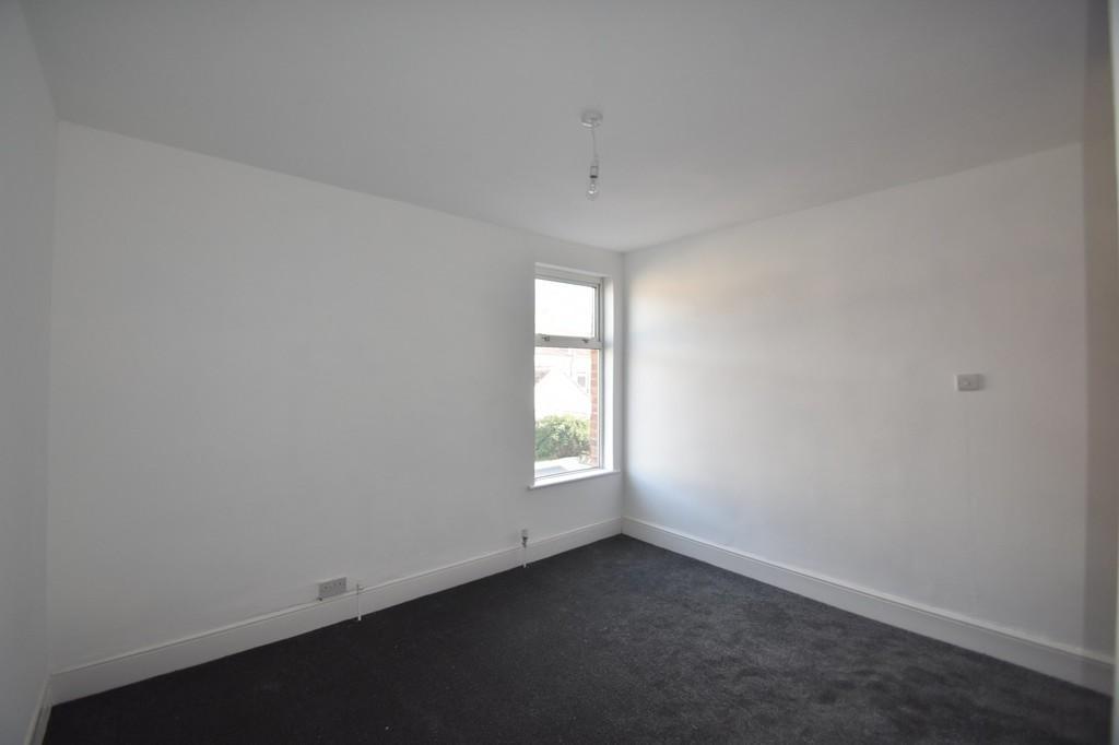 Bedroom Properties To Rent In Southsea