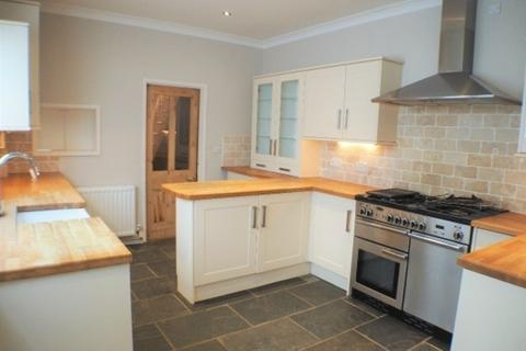 3 bedroom terraced house to rent - Pantygwydr Road, Uplands, Swansea