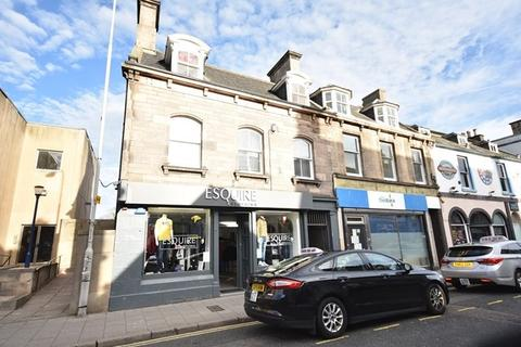 1 bedroom flat for sale - High Street, Elgin