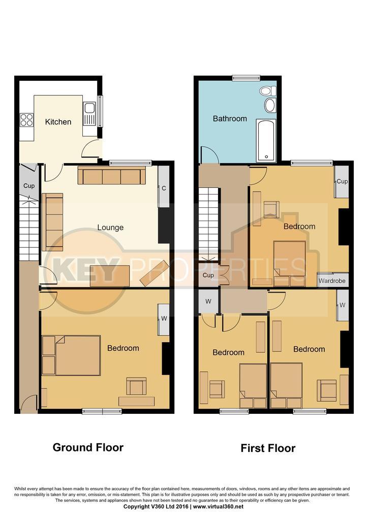 Floorplan: 83 Longford ST1476848251