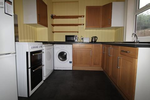 4 bedroom house to rent - Longford Street, Derby,