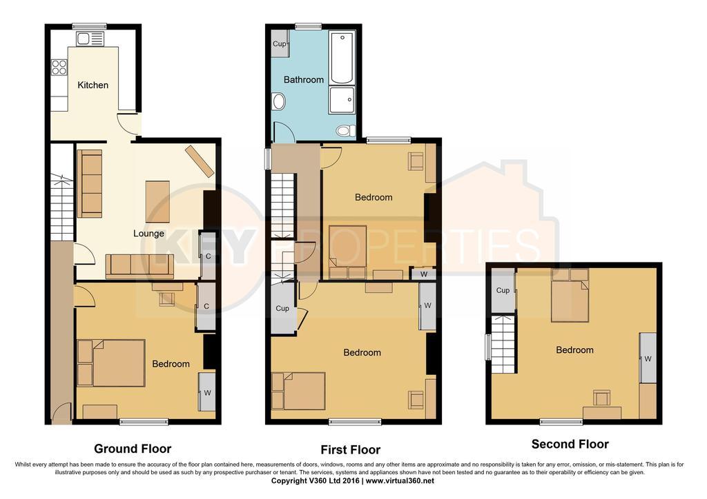 Floorplan: 4 Ward St1476848286