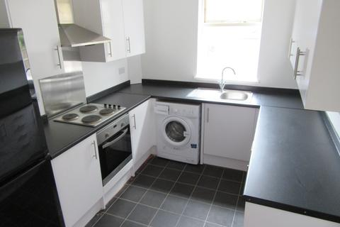4 bedroom terraced house to rent - WARD STREET, DERBY,