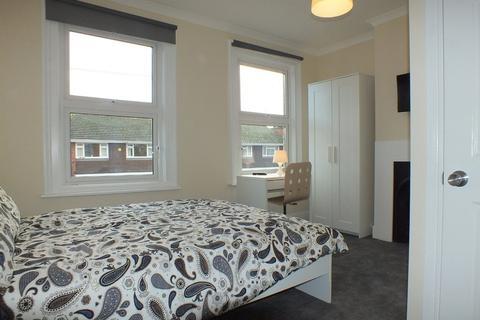 1 bedroom house share to rent - Edinburgh Road, Reading