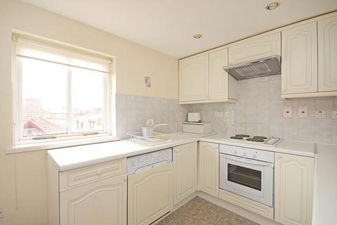 1 bedroom flat to rent - Bishophill Senior, York