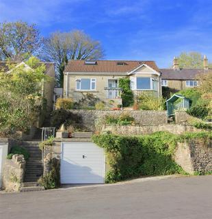 2 bedroom detached house for sale - South Stoke, Bath