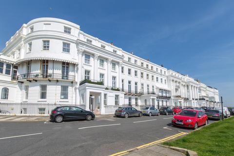 3 bedroom apartment for sale - Arundel Terrace, Brighton, BN2