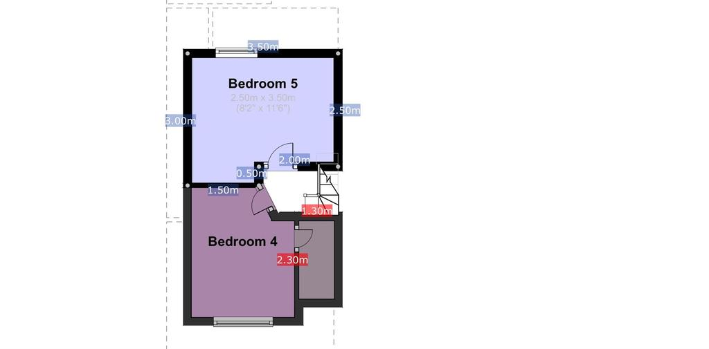 Floorplan 1 of 3: Attic.jpg