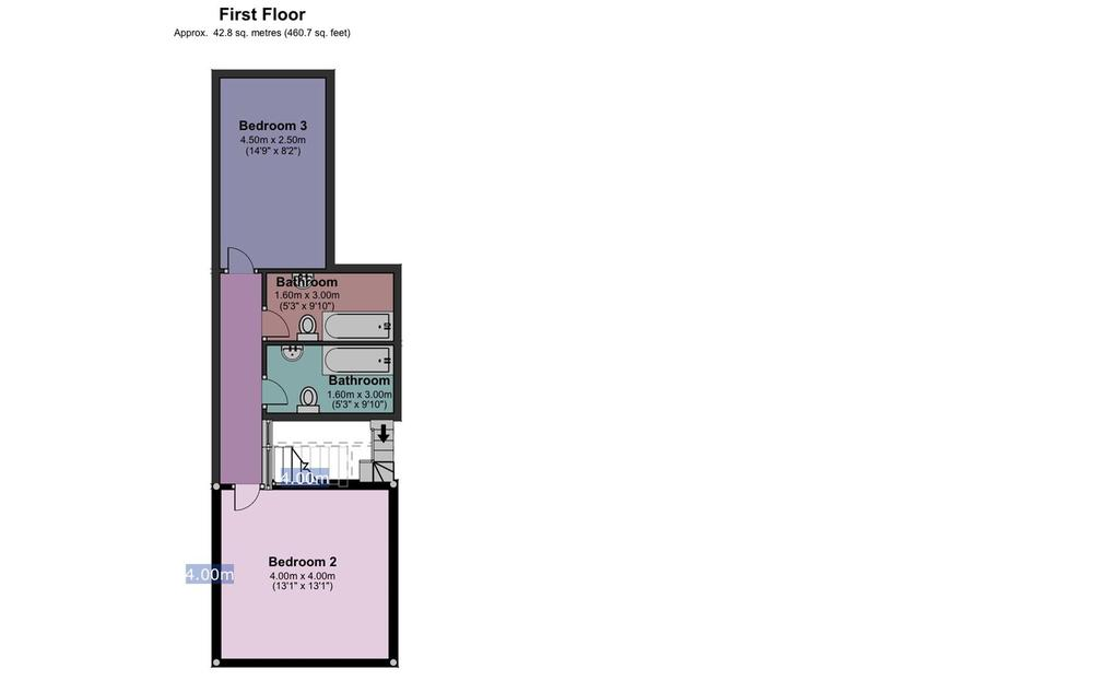 Floorplan 2 of 3: First Floor.jpg
