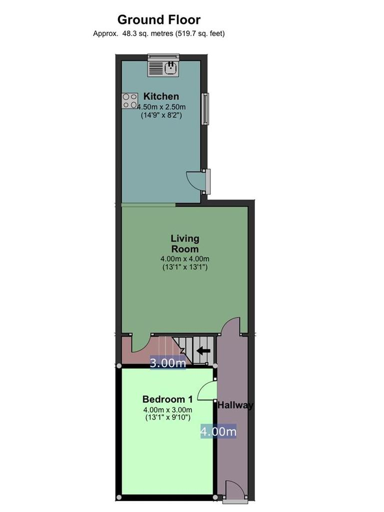 Floorplan 3 of 3: Ground floor.jpg