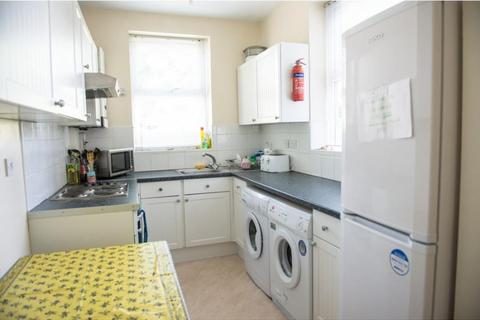 1 bedroom house share to rent - 156 Crookes, Crookes