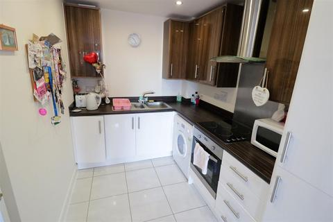 1 bedroom apartment for sale - Moulsford Mews, Reading
