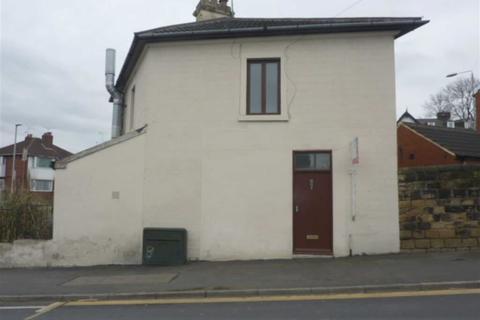 1 bedroom flat to rent - Greenhill Lane, Leeds, West Yorkshire, LS12