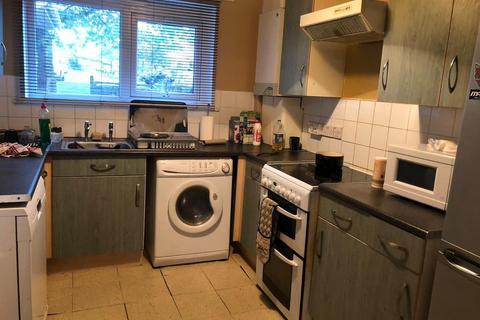 3 bedroom terraced house to rent - Westerhope, Newcastle upon Tyne
