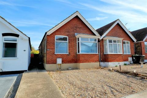 2 bedroom semi-detached bungalow for sale - Baliol Road, Whitstable