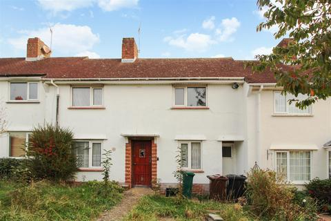 2 bedroom house for sale - Twyford Road, Brighton