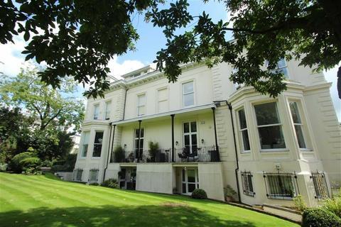 3 bedroom flat for sale - Green Walk, Bowdon, Bowdon Altrincham