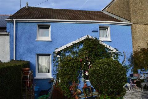 2 bedroom cottage for sale - Gower Road, Swansea, SA2