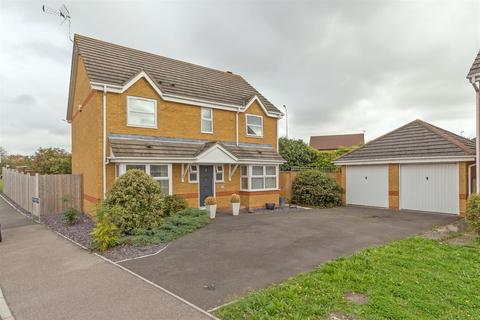 Bed Houses For Sale In Sittingbourne