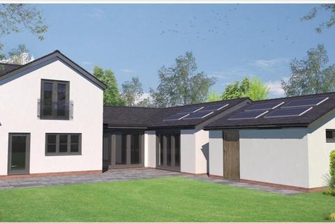 1 bedroom cottage for sale - Little Hay Lane, LICHFIELD, WS14