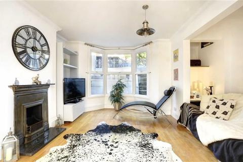 4 bedroom terraced house for sale - Hythe Road, Brighton